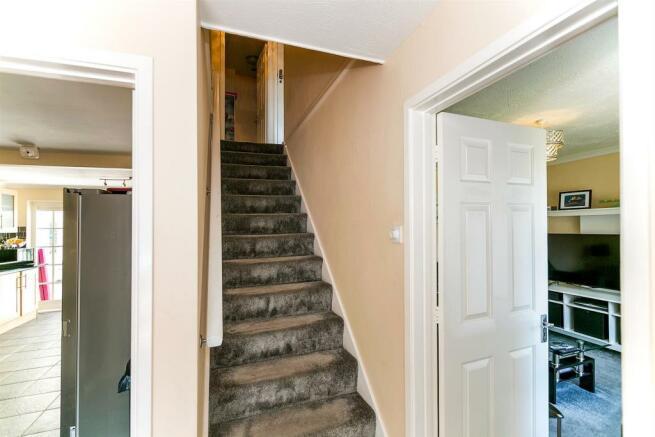 _MG_0035 Hall_Stairs.jpg