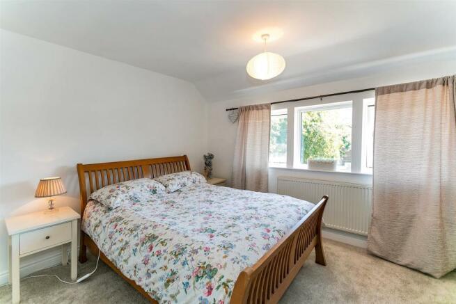 _MG_0302 Bedroom.jpg