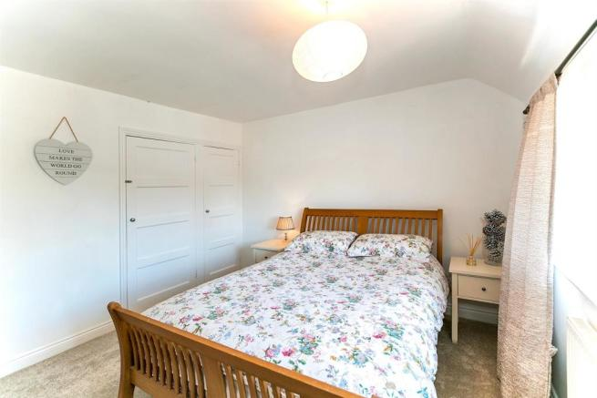 _MG_0303 Bedroom.jpg