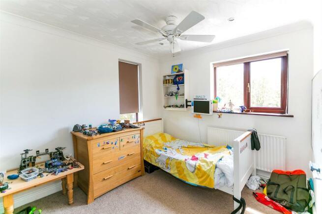_MG_0604 Bedroom.jpg