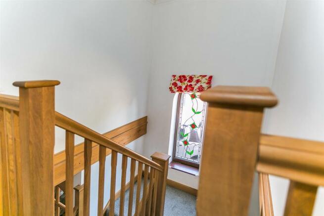 _MG_0609 Stairs.jpg