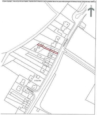 Title Plan 37 Station Road.jpg