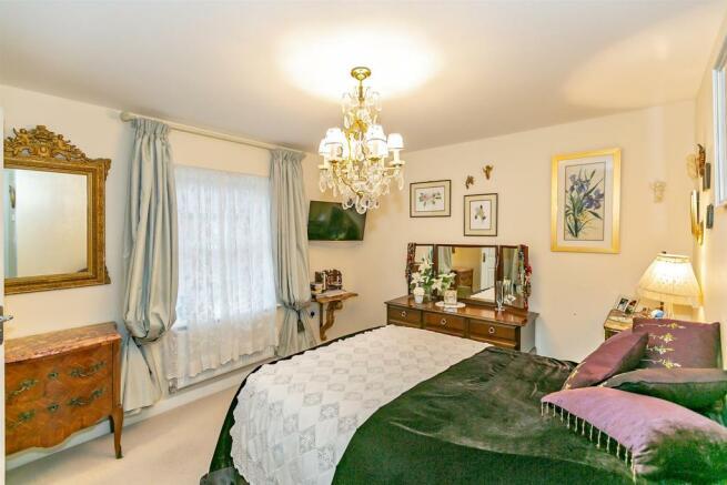 _MG_9903 Master Bedroom copy.jpg