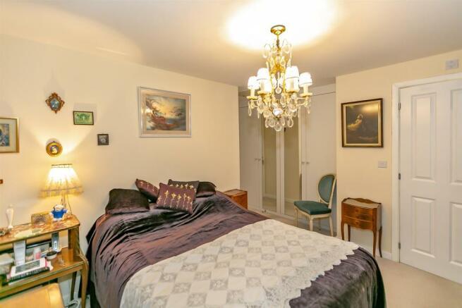 _MG_9906 Master Bedroom copy.jpg