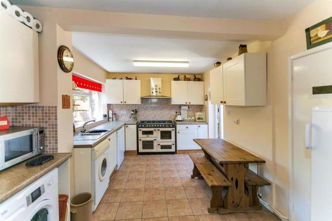 _MG_0243 Kitchen.jpg