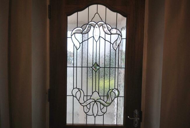 17 Springclough Drive Door.JPG
