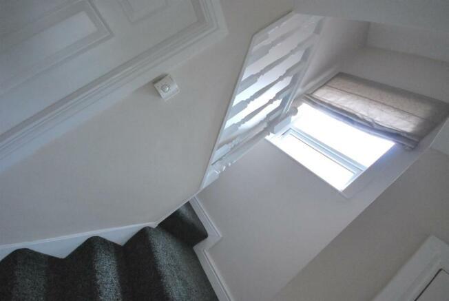 17 Springclough Drive Stairs.JPG