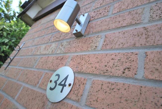 34 Quarry Pond Road Number.JPG