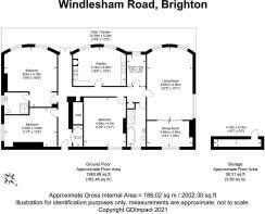 Windlesham Road, Brighton--V2.jpg