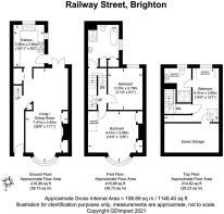 Railway Street, Brighton--V2.jpg