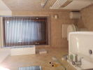 Ensuite Bathroom Two