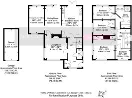 1 Bramley Rd, TN12 5BN - Plans.jpg