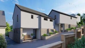 Photo of NO ONWARD CHAIN - NEW BUILD - Maudlins View, Tavistock