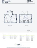 Plot 53 Floorplan