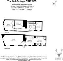 The Old Cottage OX27 8ES.jpg