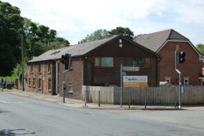 Photo of Wigan Road, Chorley, Lancashire, PR7
