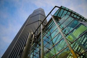 Photo of Tower 42, 25 Old Broad Street, London, EC2N 1HQ