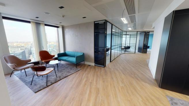T42  Landlord fitout  Reception.jpg