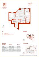 Apt 191 Floorplan