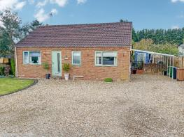 Photo of Hollycroft Road, Emneth, Wisbech, Cambs, PE14 8AY
