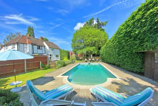 Lynwood Cottage Swimming Pool.jpg