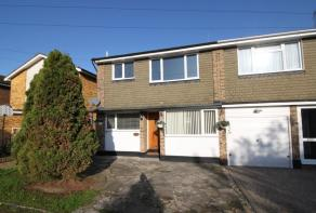 Photo of Merryfield Approach, Leigh-On-Sea, Essex, SS9