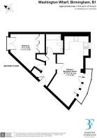 Floorplan copy.jpg