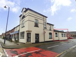 Photo of Chorley New Road, Horwich, Bolton, BL6