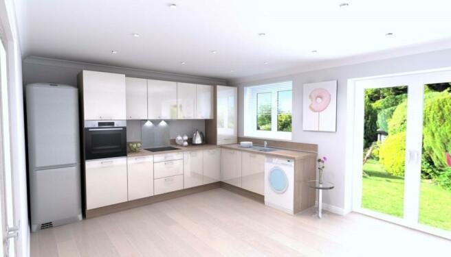 Birch Kitchen Standard.jpg