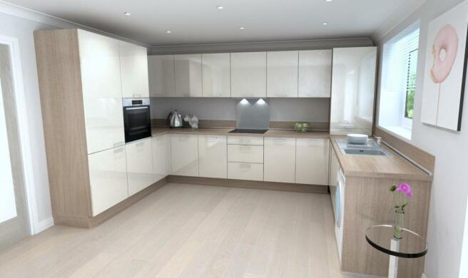 Birch Kitchen Upgrade.jpg