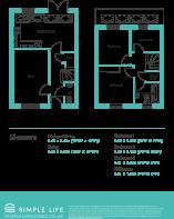 Ellesmere.pdf