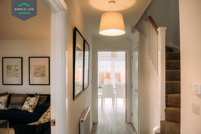 3. Ellesmere hallway.jpg