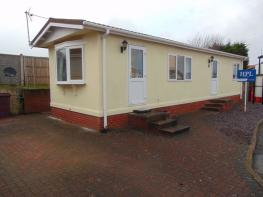 Photo of Sunningdale Park, New Tupton, Chesterfield