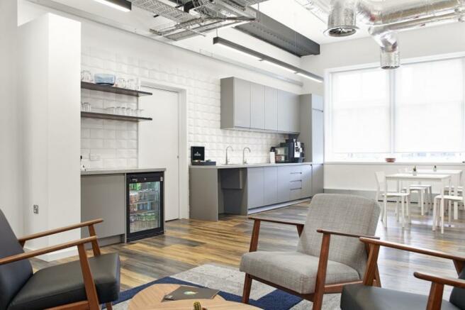 client kitchen.jpg