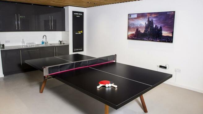 gamesroom.jpg