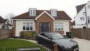 Photo of Briarwood Road, Stoneleigh, KT17