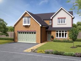 Photo of Wentworth View,  Thorpe Hesley,  South Yorkshire,  S61 2PL