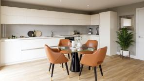 Photo of Coppetts Wood, Muswell Hill,  London, N10 1JN