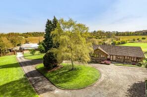 Photo of Sandhills Farm, Sandhills Green, Alvechurch, B48 7BT