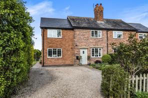 Photo of Oak Tree Cottage, Kerswell Green, WORCESTER, WR5 3PE