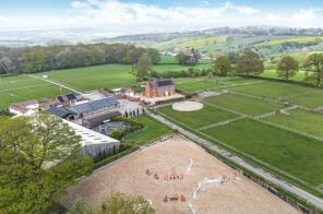 Photo of Hurcott Farm, Broadheath, TENBURY WELLS, WR15 8QU