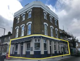 Photo of Hollydale Tavern, 115 Hollydale Road, London, SE15 2TF
