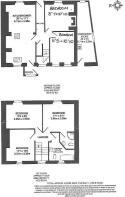 East Leigh Floorplan.jpg