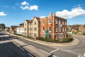 Photo of Bepton Road, Midhurst, GU29