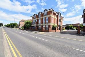 Photo of Richmond Court, Widnes