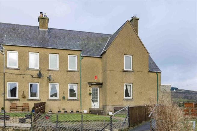 38 Forest Hill Galashiels Low Res 02.JPG