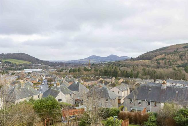 38 Forest Hill Galashiels Low Res 23.JPG