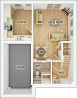 TWWS Chalmers 4 First Floor