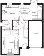 Ballathie-2020-GF-floorplan