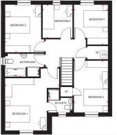 Ballathie-2020-FF-floorplan